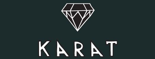 Karat-logo2