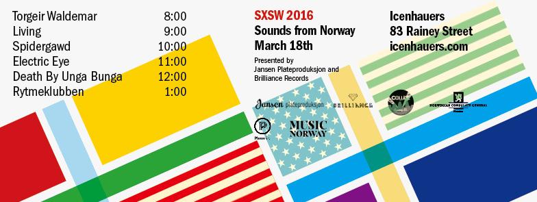 SXSW-norway2016_FB_event-banner4