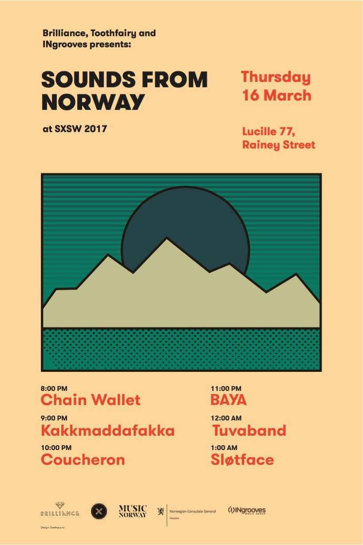 Skjermbilde 2017-03-09 kl. 16.49.59